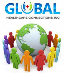 logo-global-healthcare-connections