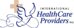 logo-international-health-providers