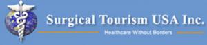 logo-surgical-tourism-usa