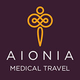 Aionia Medical Travel